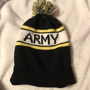 U.S. Army Accessories - Winter hat